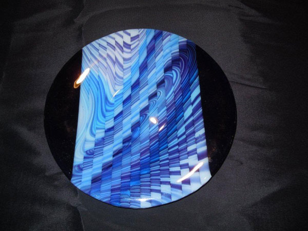 patterned-hot-glass-8in_web