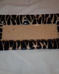 6inby2-inbrownplate