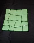 green8in-sq_web