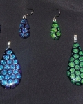 hot-glass_jewellery_sets