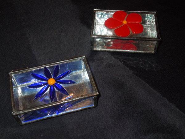 hot-glass-boxes_web