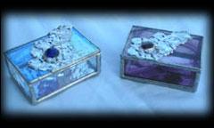 smallsilvertopjewelleryboxesopt
