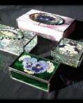 fourjewelleryboxesopt