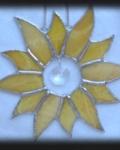 crystalsuncatcheropt