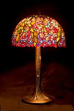 7758-mushroom_tree_sm